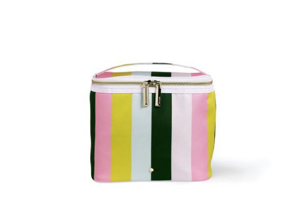 kate-spade-striped-lunch-bundle-multi-colored-coated-canvas-tote-1-5-650-650