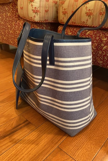 kate-spade-striped-purse-with-attached-wristlet-navy-and-white-canvas-satchel-1-0-650-650
