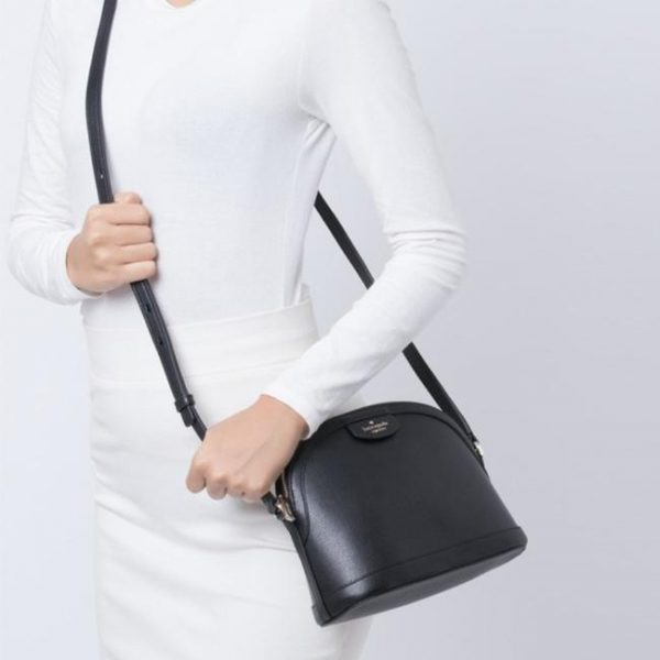 kate-spade-sylvia-extra-large-dome-black-leather-cross-body-bag-0-0-650-650
