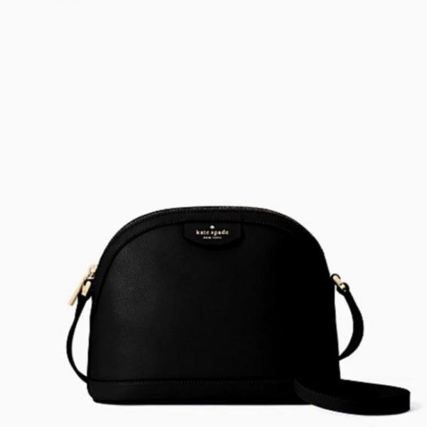 kate-spade-sylvia-extra-large-dome-black-leather-cross-body-bag-1-0-650-650