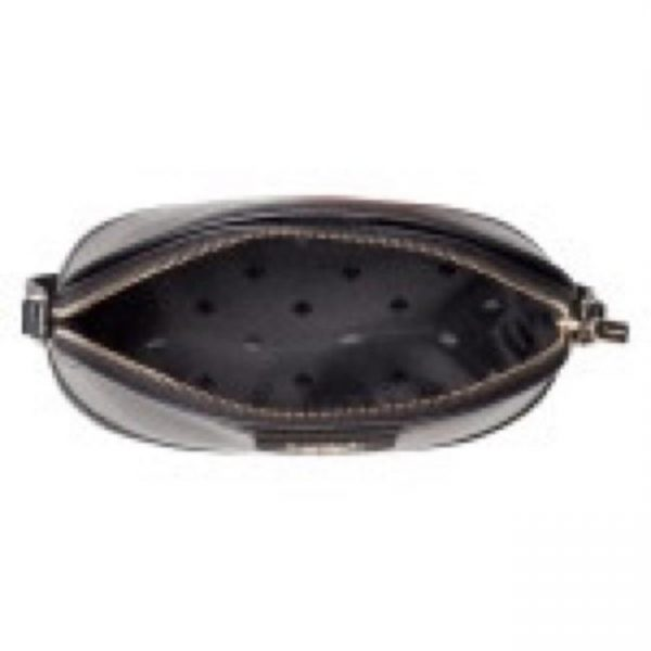 kate-spade-sylvia-extra-large-dome-black-leather-cross-body-bag-2-0-650-650