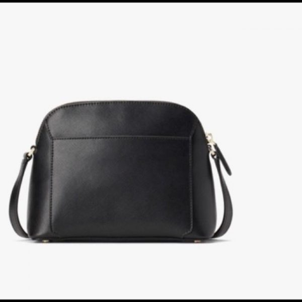 kate-spade-sylvia-extra-large-dome-black-leather-cross-body-bag-3-0-650-650