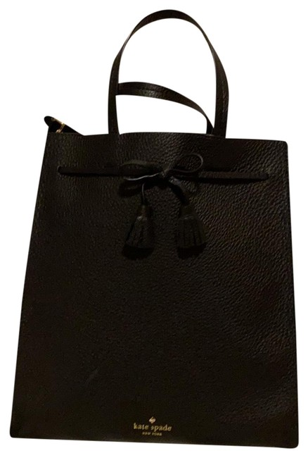 kate-spade-tall-black-pebbled-leather-tote-0-1-650-650