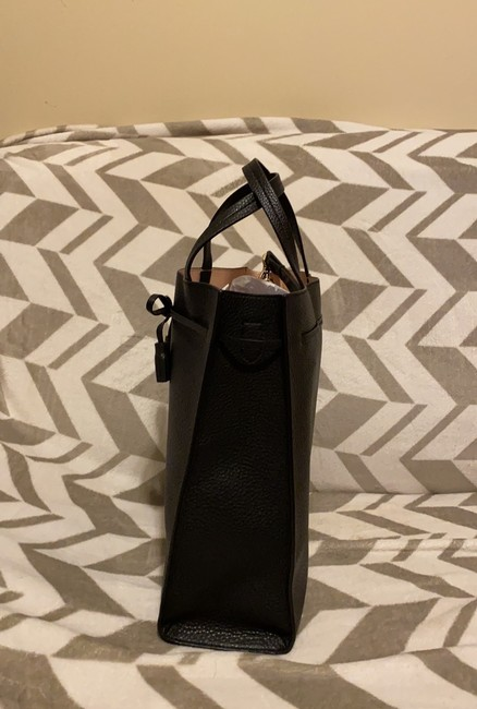 kate-spade-tall-black-pebbled-leather-tote-1-0-650-650