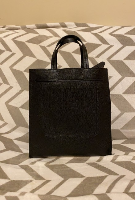kate-spade-tall-black-pebbled-leather-tote-2-0-650-650
