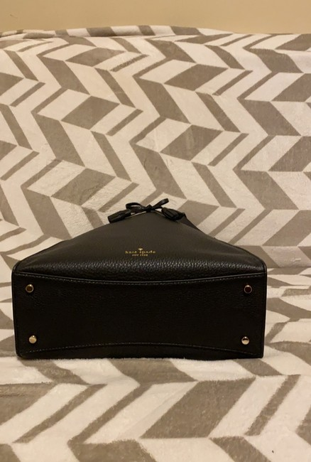 kate-spade-tall-black-pebbled-leather-tote-3-0-650-650