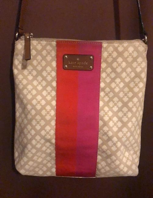 kate-spade-tan-cream-with-pink-and-red-accents-canvas-messenger-bag-1-0-650-650