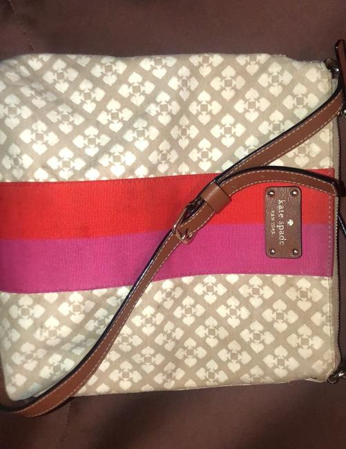 kate-spade-tan-cream-with-pink-and-red-accents-canvas-messenger-bag-11-0-650-650