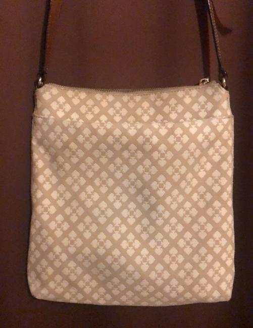 kate-spade-tan-cream-with-pink-and-red-accents-canvas-messenger-bag-2-0-650-650