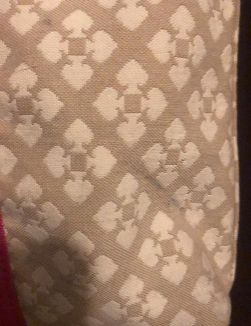 kate-spade-tan-cream-with-pink-and-red-accents-canvas-messenger-bag-3-0-650-650