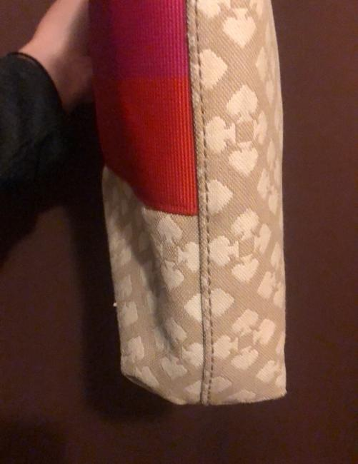 kate-spade-tan-cream-with-pink-and-red-accents-canvas-messenger-bag-5-0-650-650