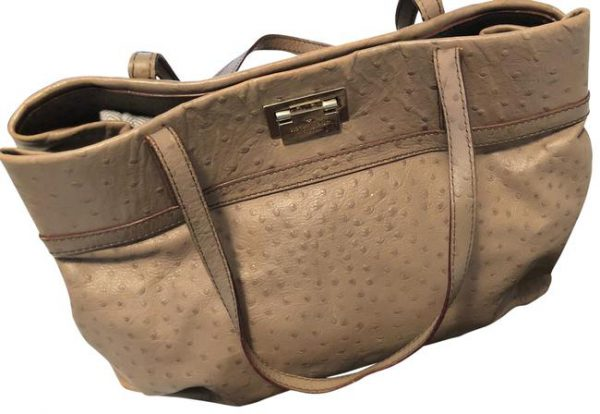 kate-spade-taupe-leather-satchel-0-1-650-650