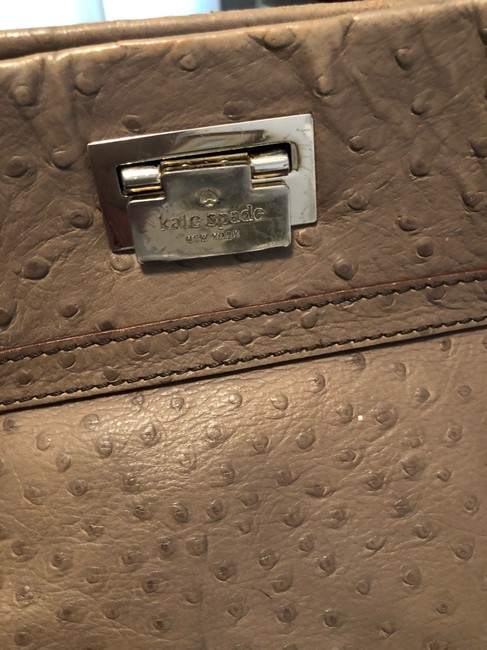 kate-spade-taupe-leather-satchel-2-0-650-650