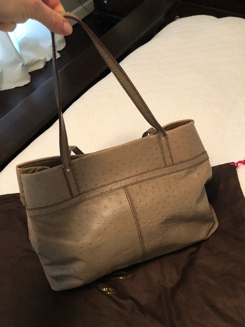 kate-spade-taupe-leather-satchel-3-0-650-650
