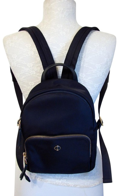 kate-spade-taylor-small-navy-nylonleather-backpack-0-1-650-650