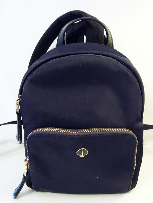kate-spade-taylor-small-navy-nylonleather-backpack-1-0-650-650
