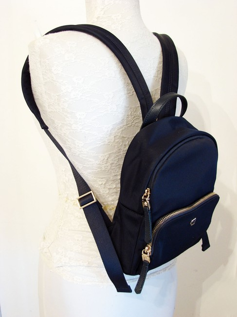 kate-spade-taylor-small-navy-nylonleather-backpack-2-0-650-650