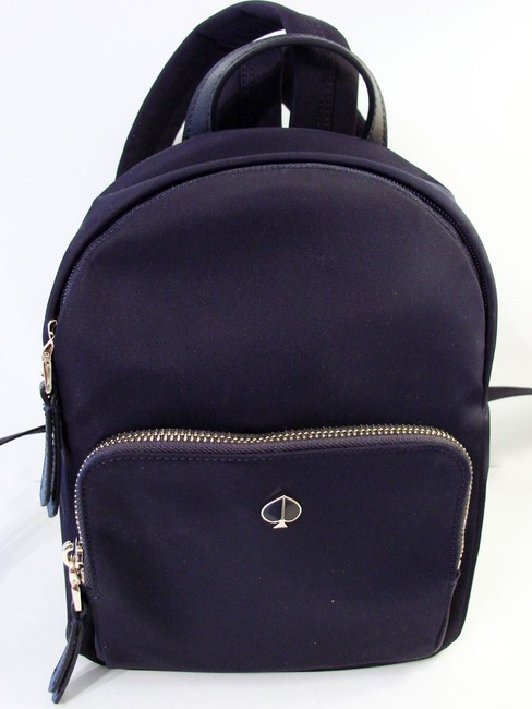 kate-spade-taylor-small-navy-nylonleather-backpack-3-0-650-650