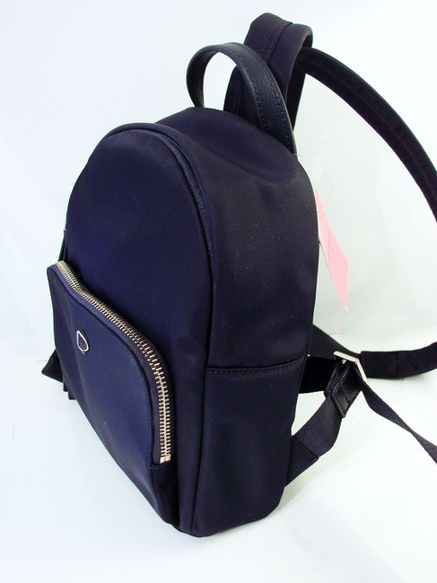 kate-spade-taylor-small-navy-nylonleather-backpack-4-0-650-650