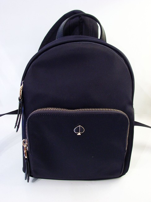 kate-spade-taylor-small-navy-nylonleather-backpack-5-0-650-650
