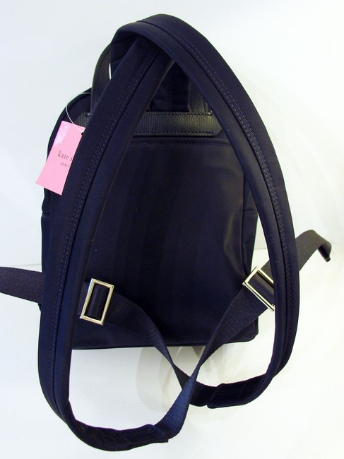 kate-spade-taylor-small-navy-nylonleather-backpack-6-0-650-650