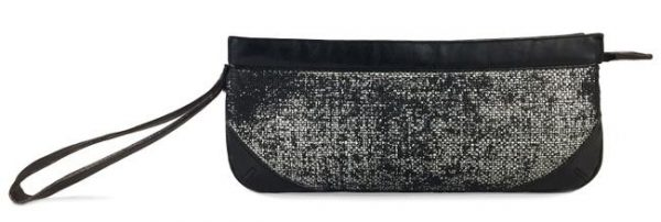 kate-spade-threaded-small-black-silver-leather-wristlet-0-0-650-650