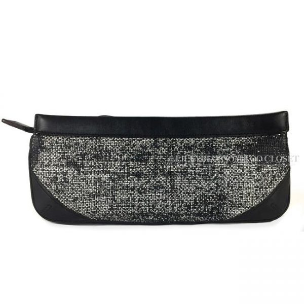 kate-spade-threaded-small-black-silver-leather-wristlet-1-0-650-650