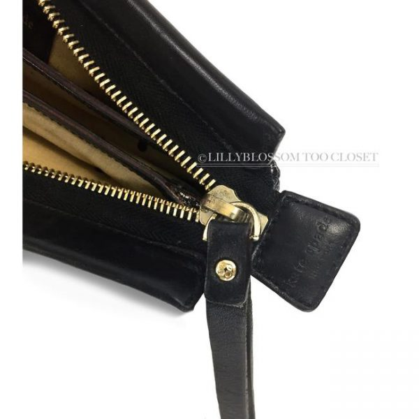 kate-spade-threaded-small-black-silver-leather-wristlet-5-0-650-650