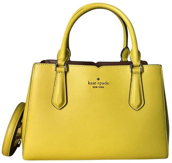 kate-spade-tippy-small-triple-compartment-satchel-0-1-650-650