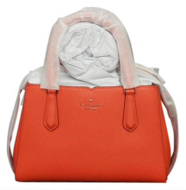 kate-spade-tippy-small-triple-compartment-satchel-multicolor-leather-tote-0-1-650-650