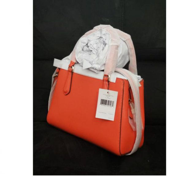 kate-spade-tippy-small-triple-compartment-satchel-multicolor-leather-tote-8-0-650-650