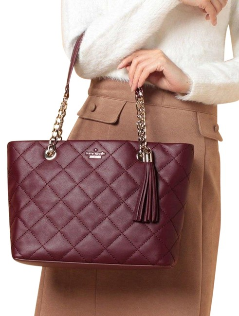kate-spade-tote-emerson-place-priya-quilted-cherrywood-leather-shoulder-bag-0-2-650-650