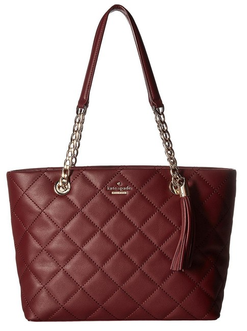 kate-spade-tote-emerson-place-priya-quilted-cherrywood-leather-shoulder-bag-1-1-650-650