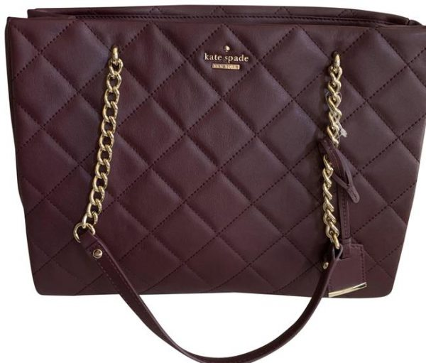 kate-spade-tote-phoebe-emerson-place-mulled-wine-leather-shoulder-bag-0-1-650-650
