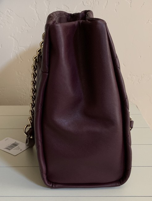 kate-spade-tote-phoebe-emerson-place-mulled-wine-leather-shoulder-bag-1-0-650-650