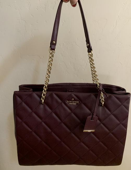 kate-spade-tote-phoebe-emerson-place-mulled-wine-leather-shoulder-bag-2-0-650-650