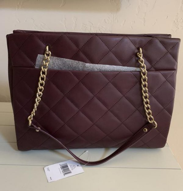 kate-spade-tote-phoebe-emerson-place-mulled-wine-leather-shoulder-bag-4-0-650-650