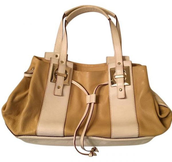 kate-spade-tote-tan-and-white-leather-shoulder-bag-0-1-650-650