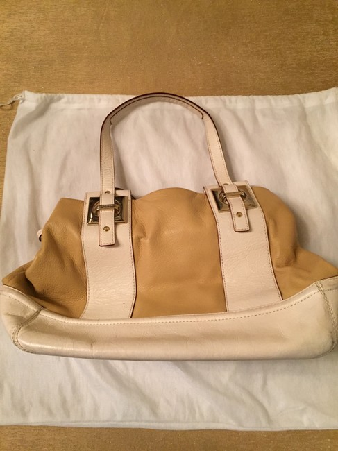 kate-spade-tote-tan-and-white-leather-shoulder-bag-1-0-650-650