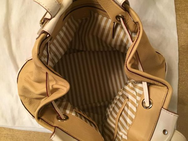 kate-spade-tote-tan-and-white-leather-shoulder-bag-2-0-650-650