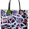 kate-spade-turn-over-a-seed-packet-multicolor-coated-canvas-tote-0-1-650-650