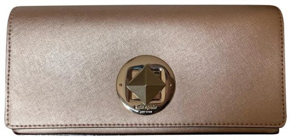 kate-spade-turnlock-wallet-rose-gold-saffiano-leather-clutch-0-3-650-650