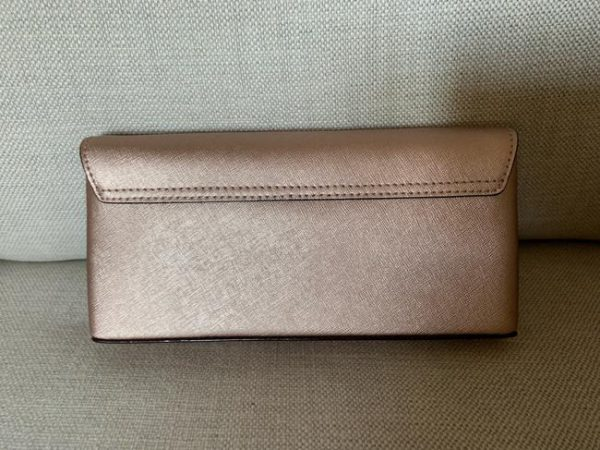 kate-spade-turnlock-wallet-rose-gold-saffiano-leather-clutch-3-0-650-650