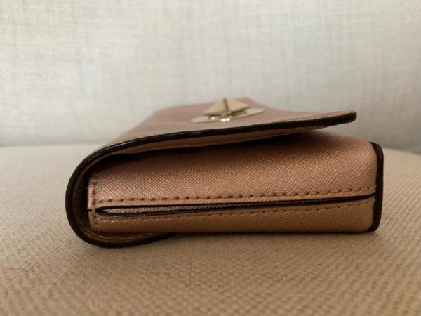 kate-spade-turnlock-wallet-rose-gold-saffiano-leather-clutch-4-0-650-650
