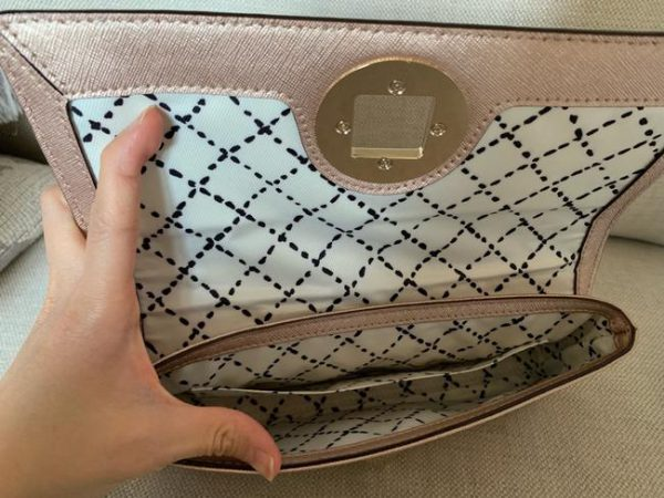 kate-spade-turnlock-wallet-rose-gold-saffiano-leather-clutch-5-0-650-650