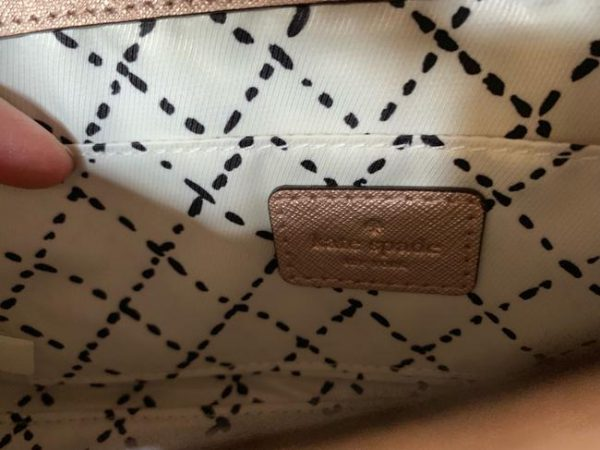 kate-spade-turnlock-wallet-rose-gold-saffiano-leather-clutch-6-0-650-650