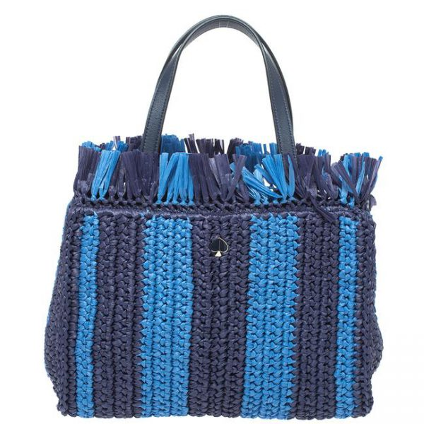 kate-spade-two-blue-sam-stripe-straw-and-leather-medium-tote-0-0-650-650