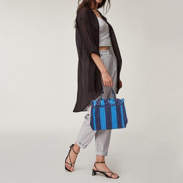 kate-spade-two-blue-sam-stripe-straw-and-leather-medium-tote-1-0-650-650