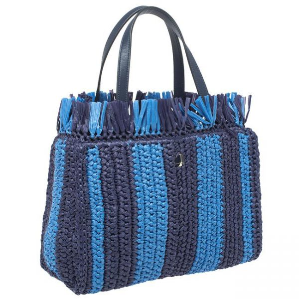 kate-spade-two-blue-sam-stripe-straw-and-leather-medium-tote-2-0-650-650