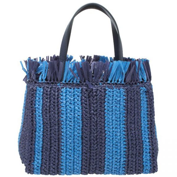 kate-spade-two-blue-sam-stripe-straw-and-leather-medium-tote-3-0-650-650